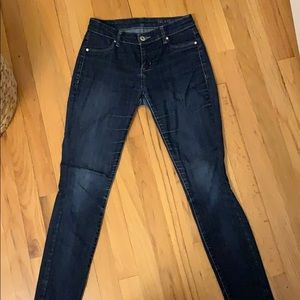 Blank NYC Jeans, size 26